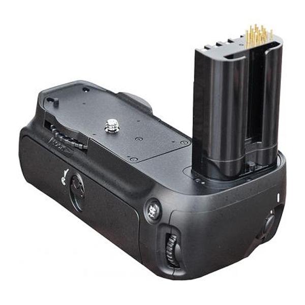 Батарейный блок Meike Nikon (D80, D90, MB-D80) DV00BG0014