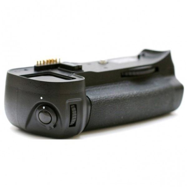 Батарейный блок Meike Nikon (D300, D300S, D700, MB-D10) DV00BG0016
