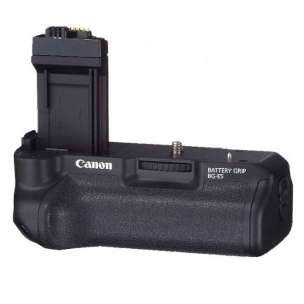 Батарейный блок Meike Canon 450D, 500D, 1000D (Canon BG-E5) DV00BG0017
