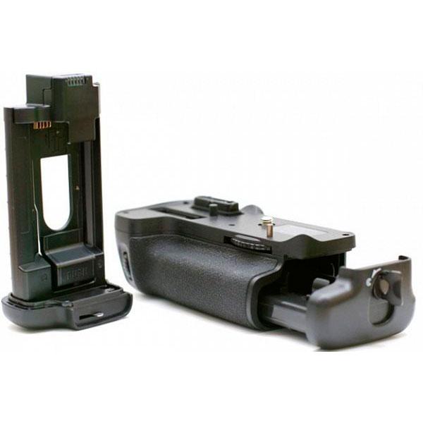 Батарейный блок Meike Nikon D7000 (Nikon MB-D11) DV00BG0027