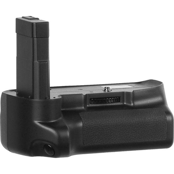 Батарейный блок Meike Nikon D5100 (DV00BG0032)
