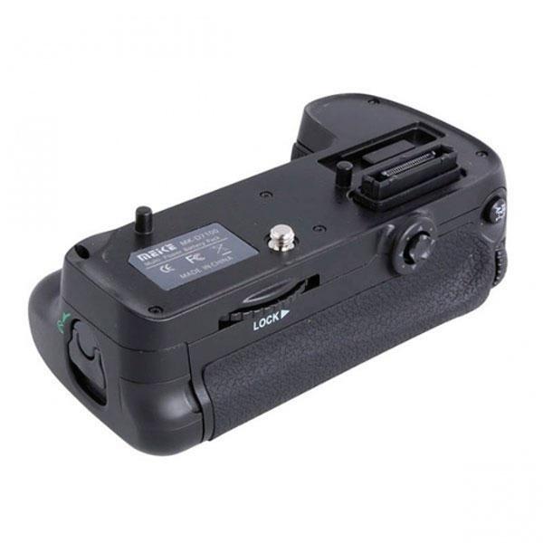 Батарейный блок Meike Nikon D7100 (Nikon MB-D15) DV00BG0037