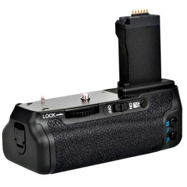 Батарейный блок Meike Canon 760D (Canon BG-E18) DV00BG0053