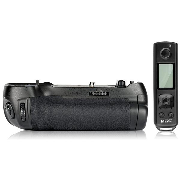 Батарейный блок Meike Nikon MK-D850 PRO BG950072