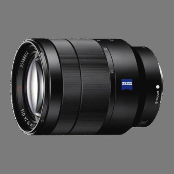Фото-объектив Sony SEL2470Z.AE