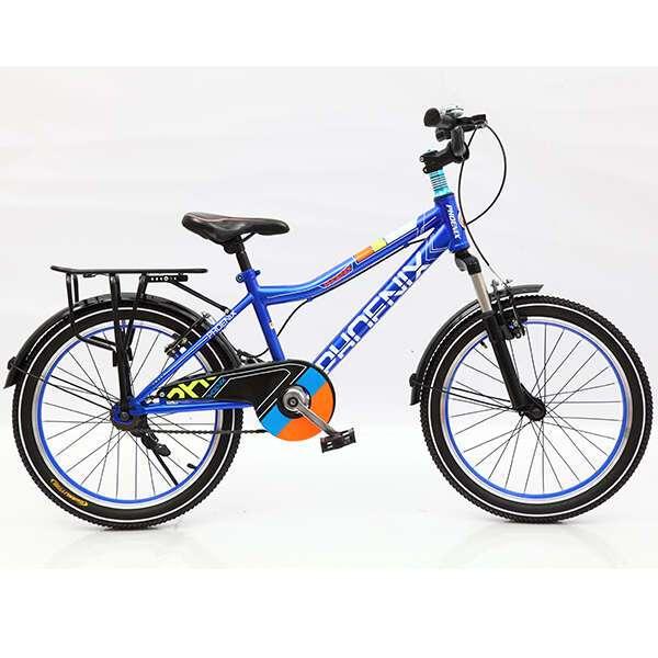 Велосипед Phoenix MN14A2001QJ