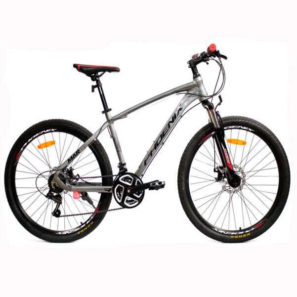 Велосипед Phoenix YE16A2604SPT
