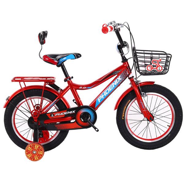 Велосипед детский Phoenix Sport 2.0