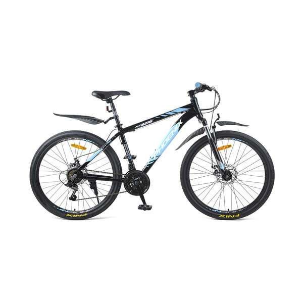 Велосипед Phoenix YE18S2603S MTB
