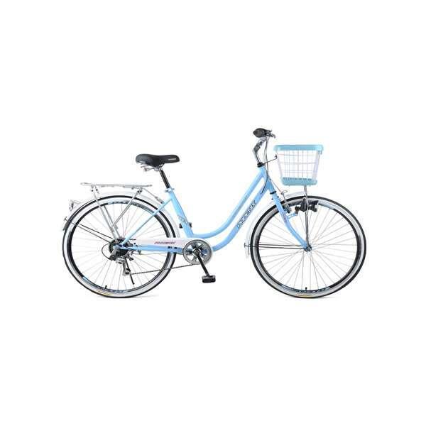 Велосипед Phoenix TP-2608-13A CityBike