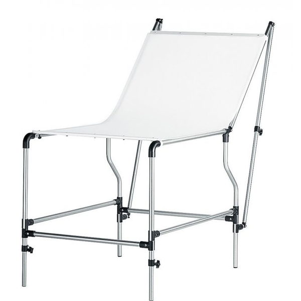 Стол для предметной съемки Manfrotto 320PSL