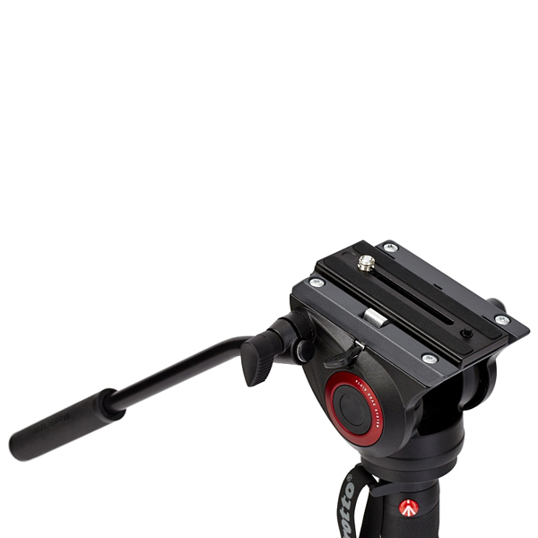 Монопод Manfrotto MVMXPRO500