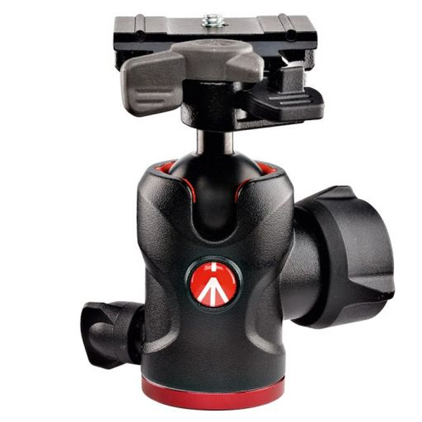 Штативная головка Manfrotto MH494-BH