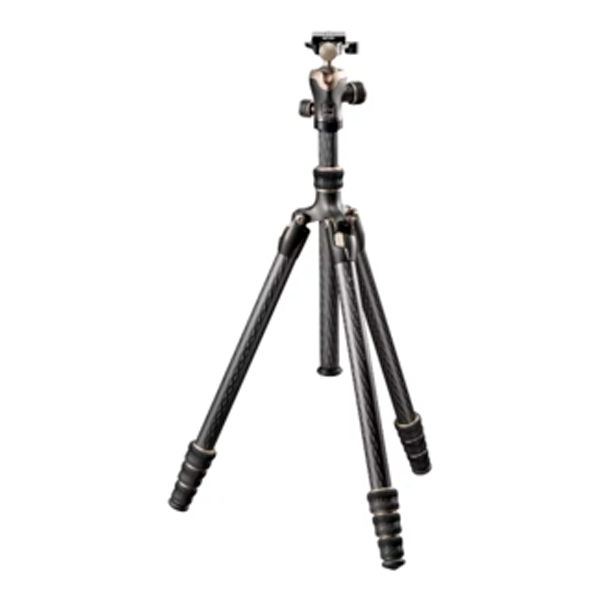 Штатив Manfrotto GK100T