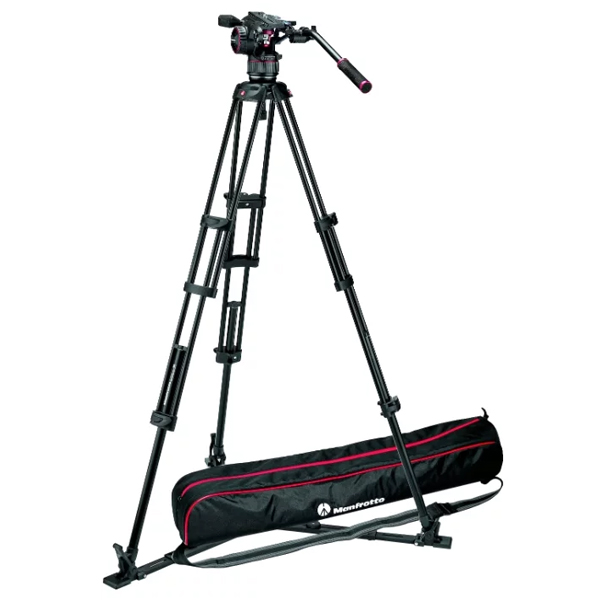 Штатив Manfrotto MVKN8TWING