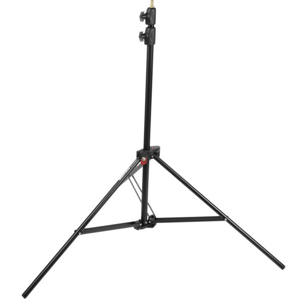 Стойка Manfrotto 1052BAC