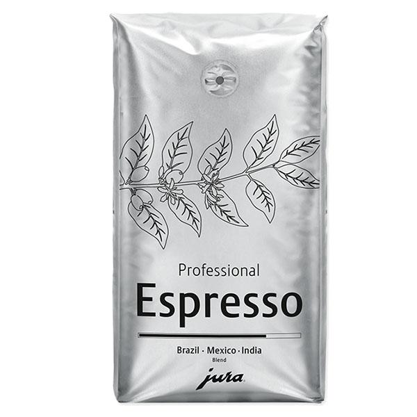 Кофе в зернах Jura 71259 Espresso, 500 гр