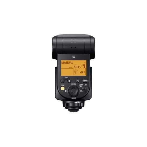 Вспышка с радиоуправлением Sony HVLF60RM.CE7