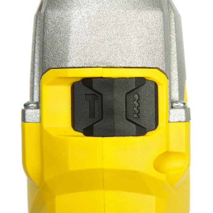 Дрель Kolner KID 1000V, ударная, 1000 Вт, 0-3000 об/мин, 0-48000 уд/мин,  патрон 1.5-13 мм