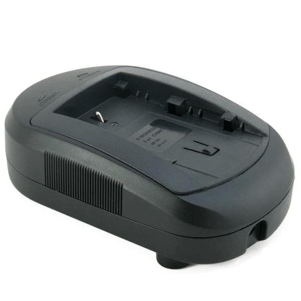 Зарядное устройство PowerPlant Olympus Li-10B, Li-12B, Sanyo DB-L10 DV00DV2026