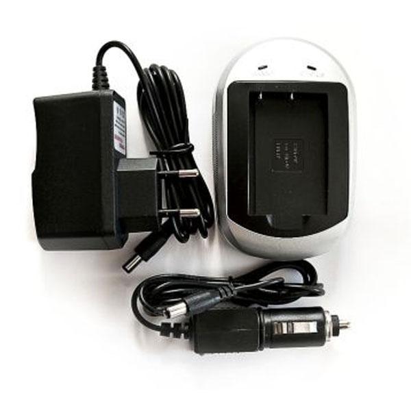 Зарядное устройство PowerPlant Samsung IA-BP210E DV00DV2285