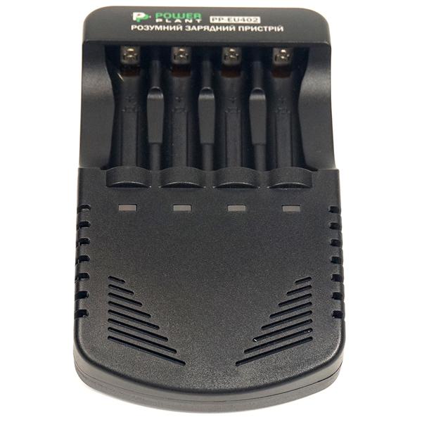 Зарядное устройство PowerPlant AA620005