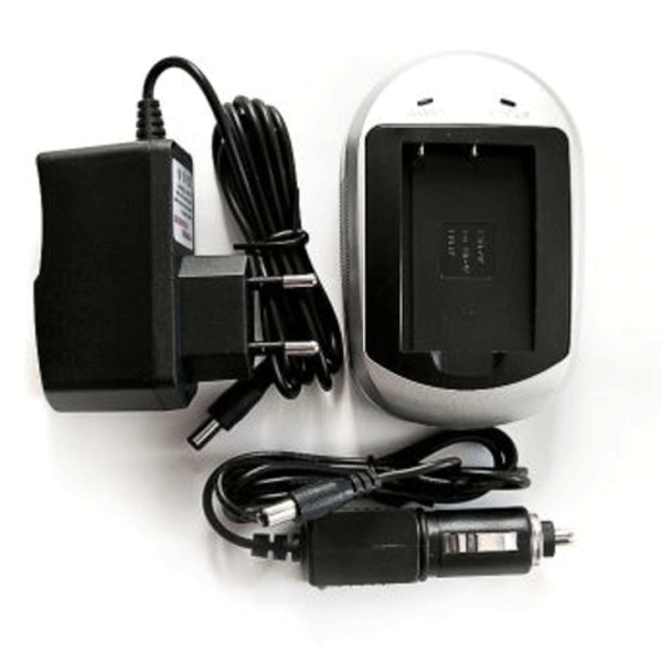 Зарядное устройство PowerPlant Sony NP-FS10, NP-FS11, NP-FS21 DV00DV2016