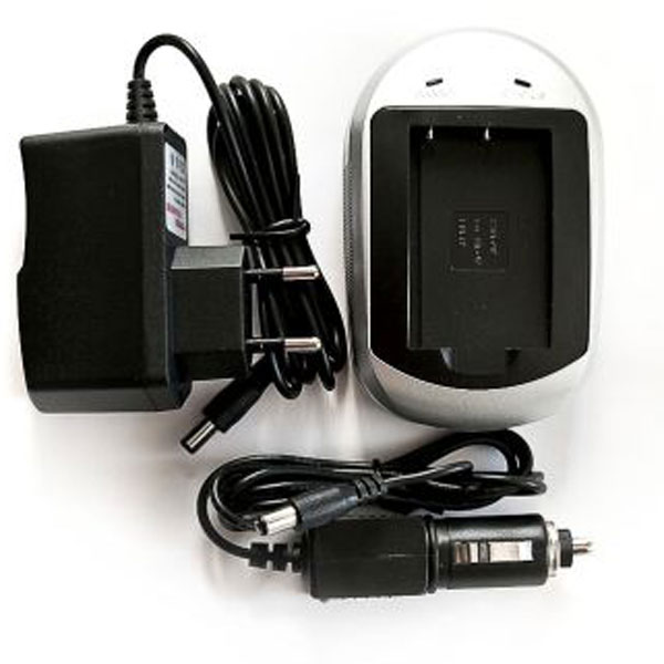 Зарядное устройство PowerPlant Sony NP-FE1 DV00DV2042