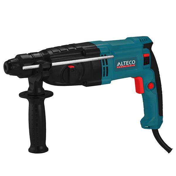 Перфоратор ALTECO RH 950-26