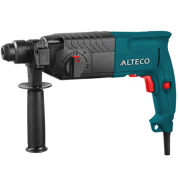 Перфоратор ALTECO RH 0216 promo