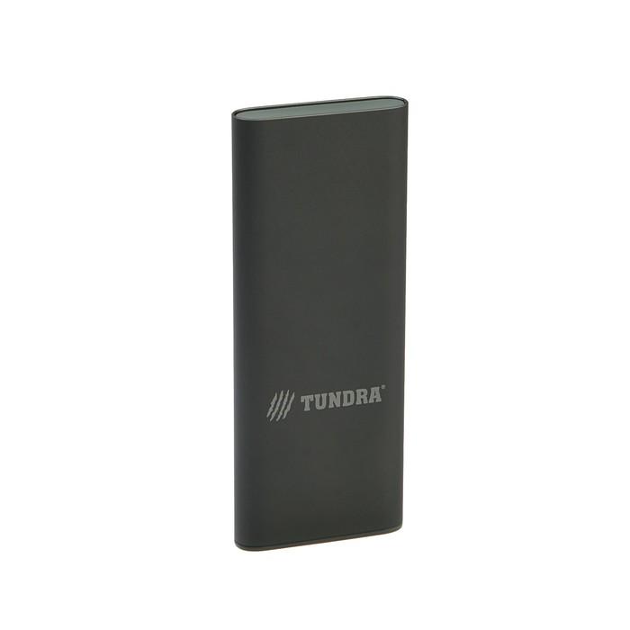 Набор отверток для точных работ TUNDRA premium, 26 предметов, подходит для iPhone