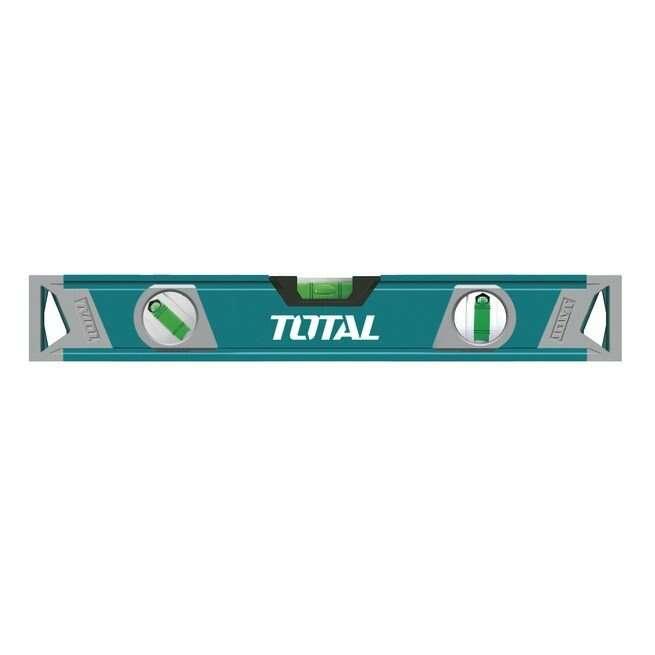 Уровень Total 60 см (TMT2606)
