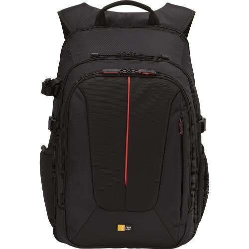 Рюкзак для фотоаппаратов Case Logic DCB-309