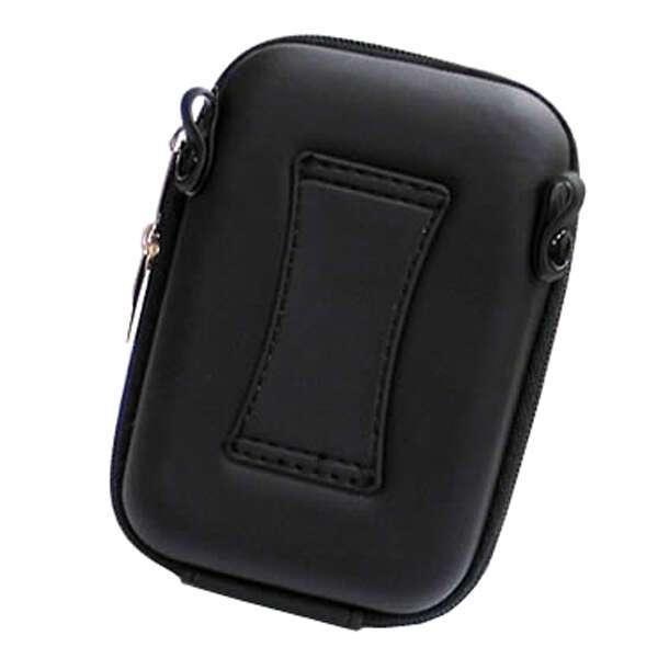 Сумка для камеры Riva 7103 PU Black
