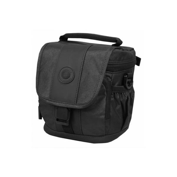Сумка для зеркальных фотокамер Continent FF-01 Black