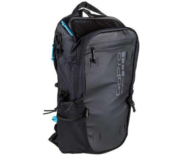 Рюкзак GoPro AWOPB-001 (Seeker)