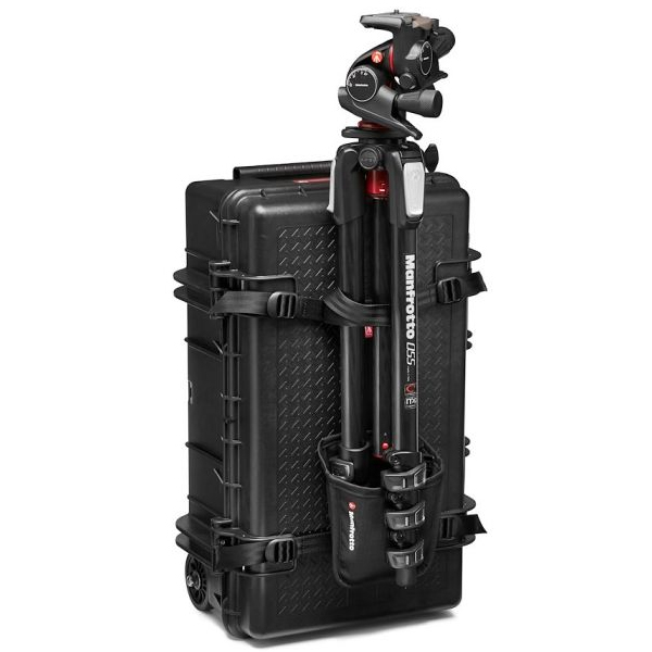 Кофр Manfrotto MB PL-RL-TH55