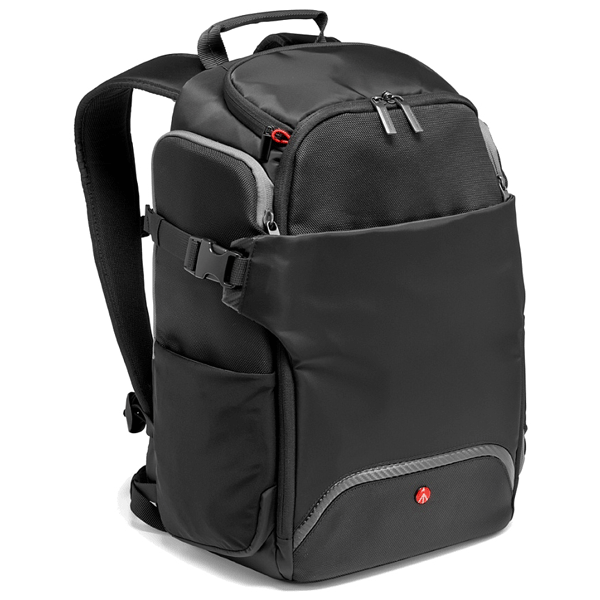 Рюкзак Manfrotto MB MA-BP-R