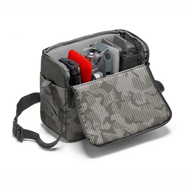 Рюкзак Manfrotto MB OL-BP-30