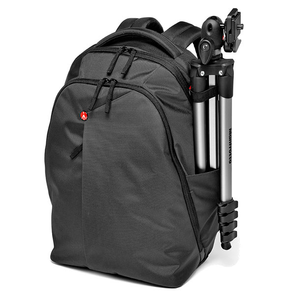 Рюкзак Manfrotto MB NX-BP-VGY