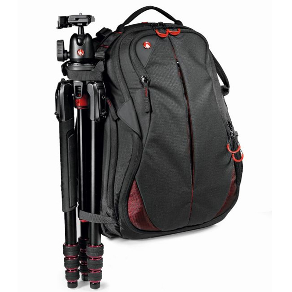 Рюкзак Manfrotto MB PL-B-130