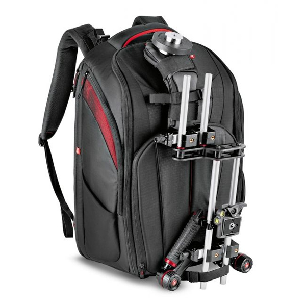 Рюкзак Manfrotto MB PL-CB-EX