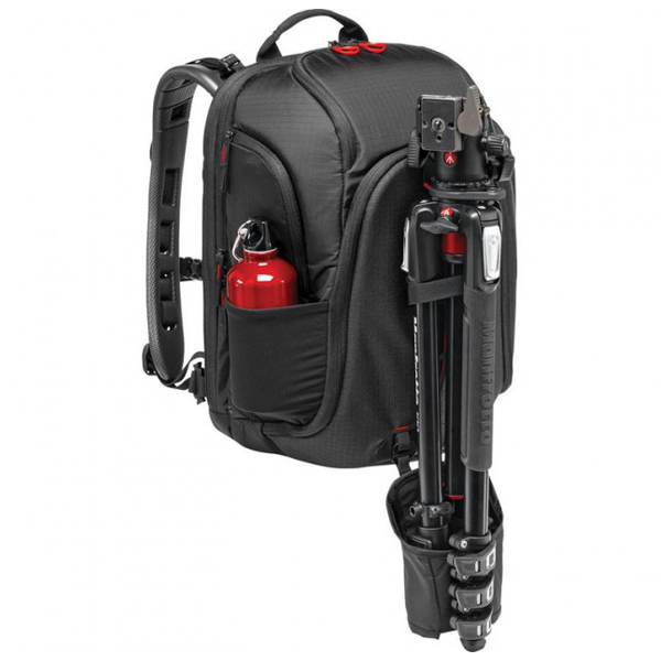 Рюкзак Manfrotto MB PL-MTP-120