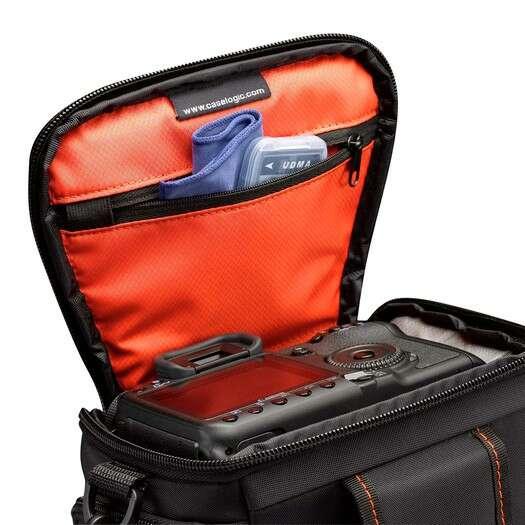 Сумка для фотоаппаратов Case Logic DCB306