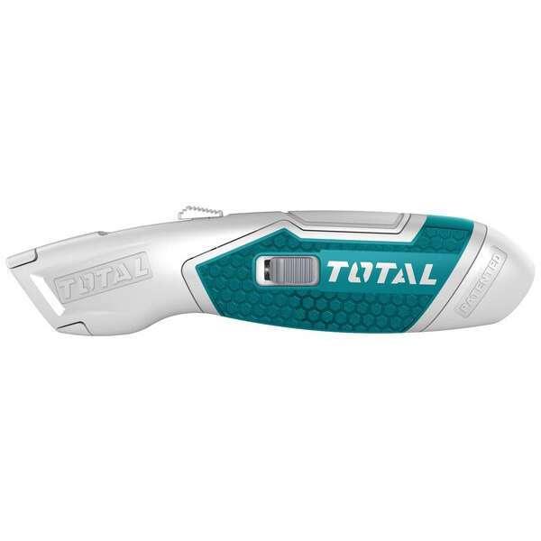 Нож TOTAL TG5126101