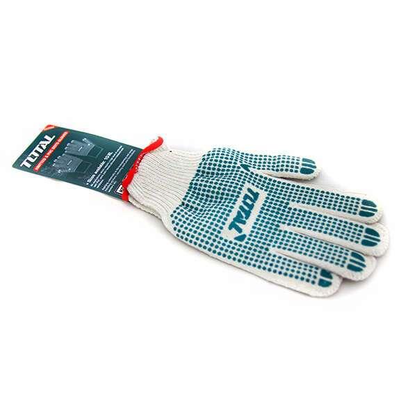 Перчатки Total TSP11102
