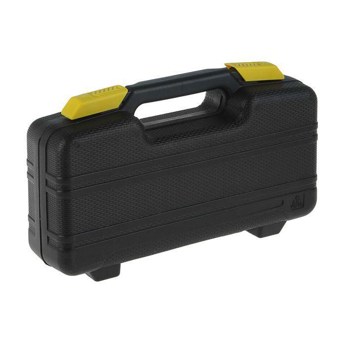 Набор ручного инструмента Kolner KTS 39 предметов