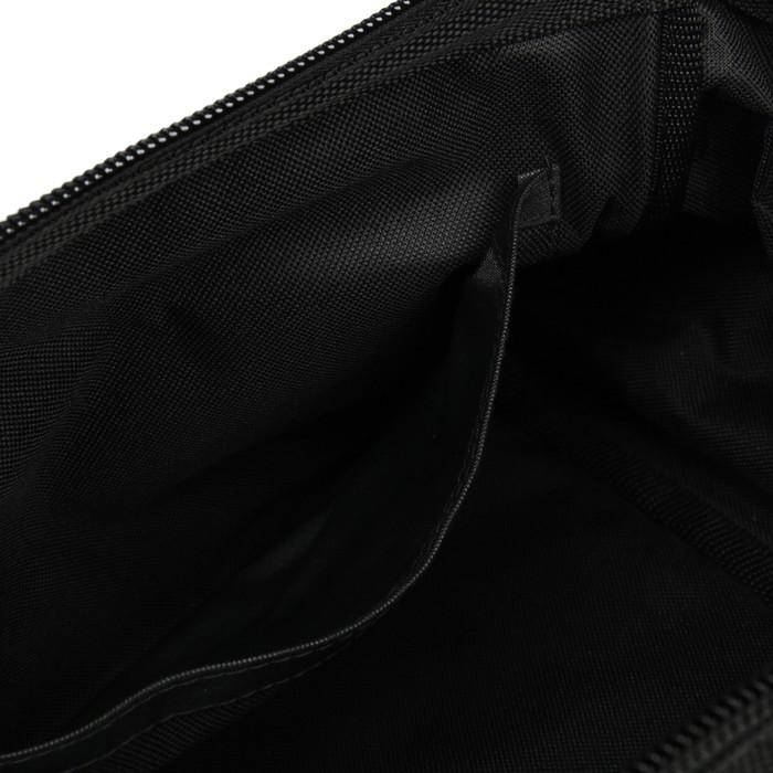 Набор инструментов TUNDRA premium, автомобильный, 27 предметов в сумке