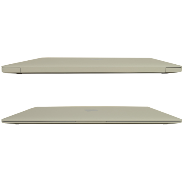 Ноутбук Apple MacBook Air 13″ i5 1.8/8Gb/128SSD Silver (MQD32)