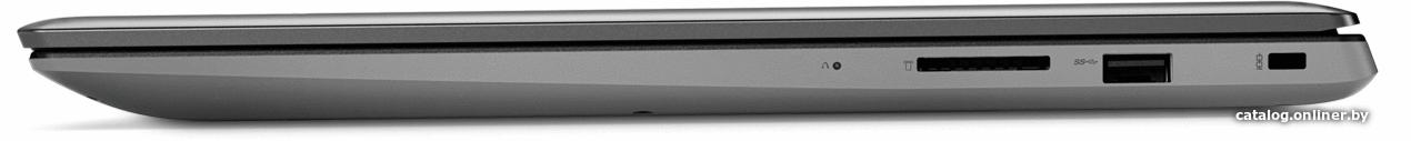 Ноутбук Lenovo 320S-15ISK (80Y90005RK)